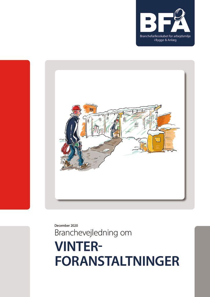 thumbnail of Vinterforanstaltninger – 2020 – print