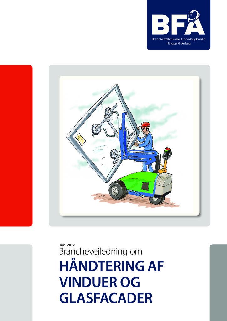 thumbnail of vejledning-haandtering-af-vinduer-juni-2017-print