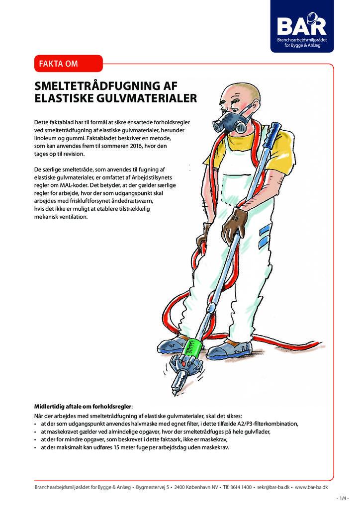 thumbnail of 10335_fakta-smeltetraadfugning-af-elastiske-gulvmaterialer-print