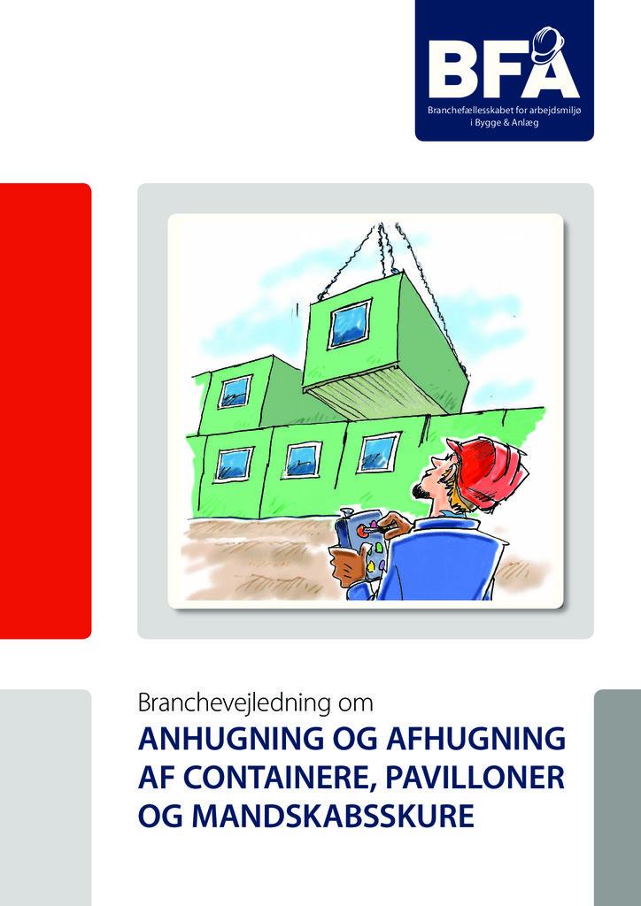 thumbnail of anhugning-og-afhugning-af-containere-pavilloner-og-mandskabsskure-print