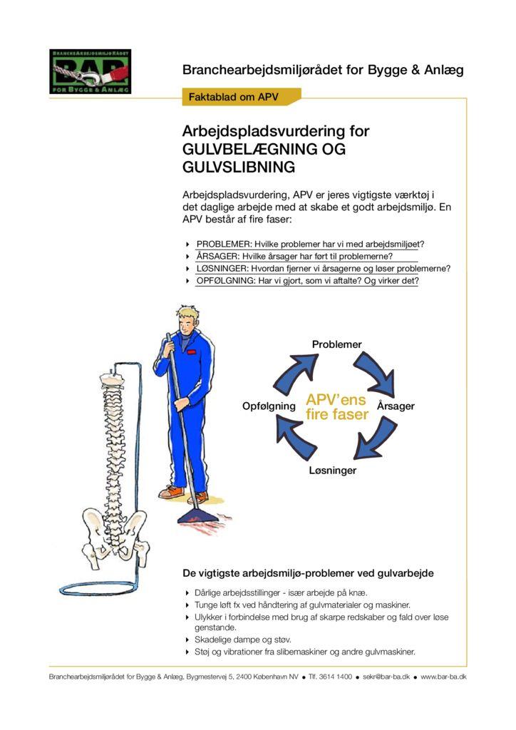 thumbnail of apv-skema-for-gulvlaegning-og-gulvslibning
