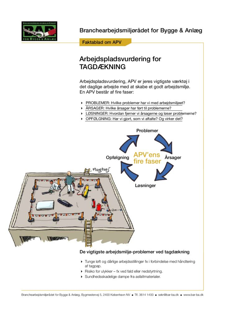 thumbnail of apv-skema-for-tagdaekning