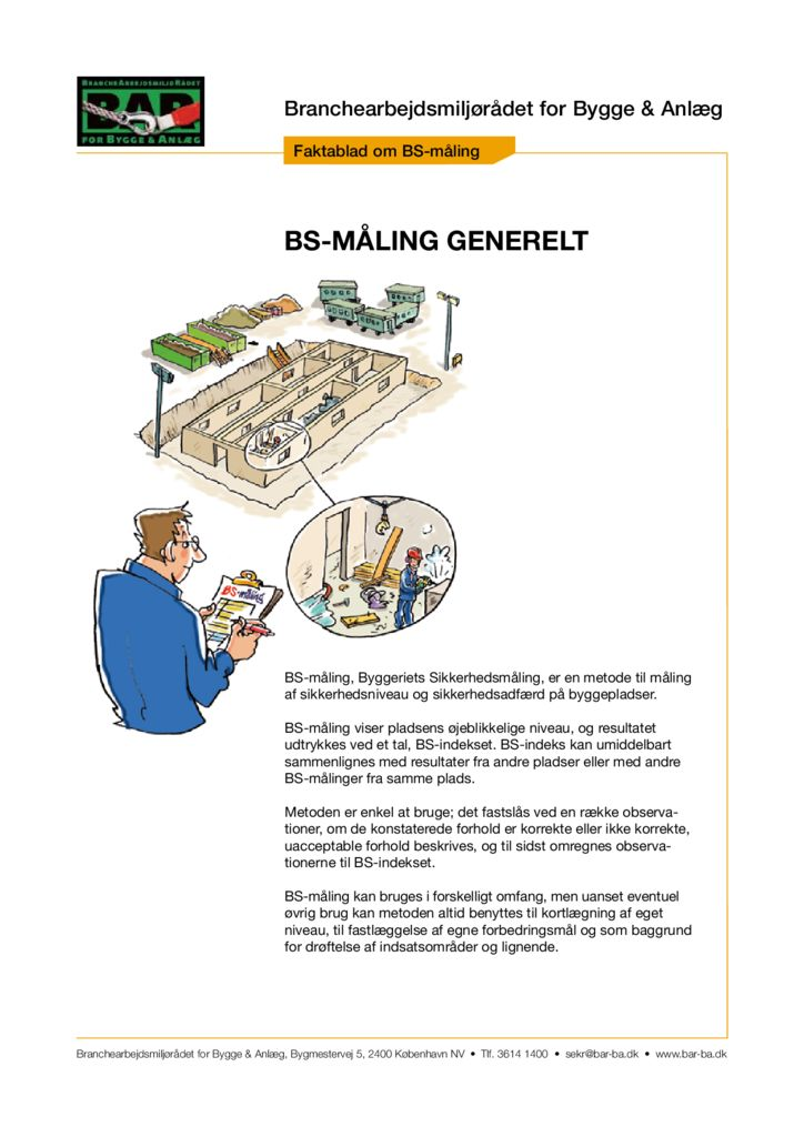 thumbnail of bs-maaling-generelt