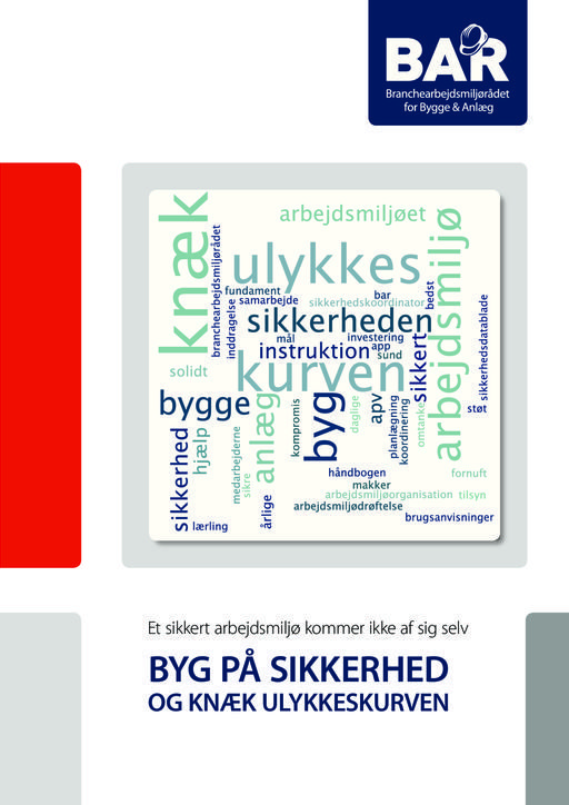 thumbnail of byg-paa-sikkerhed-print