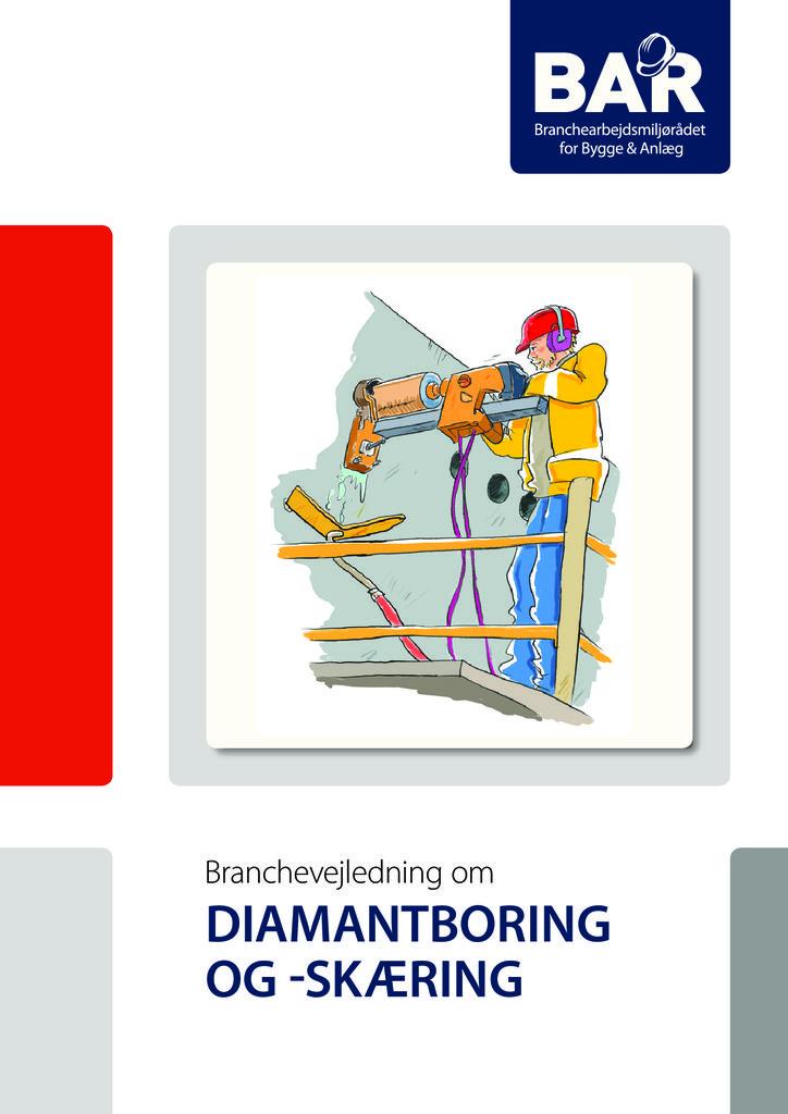 thumbnail of diamantboring-og-skaering-2013-print