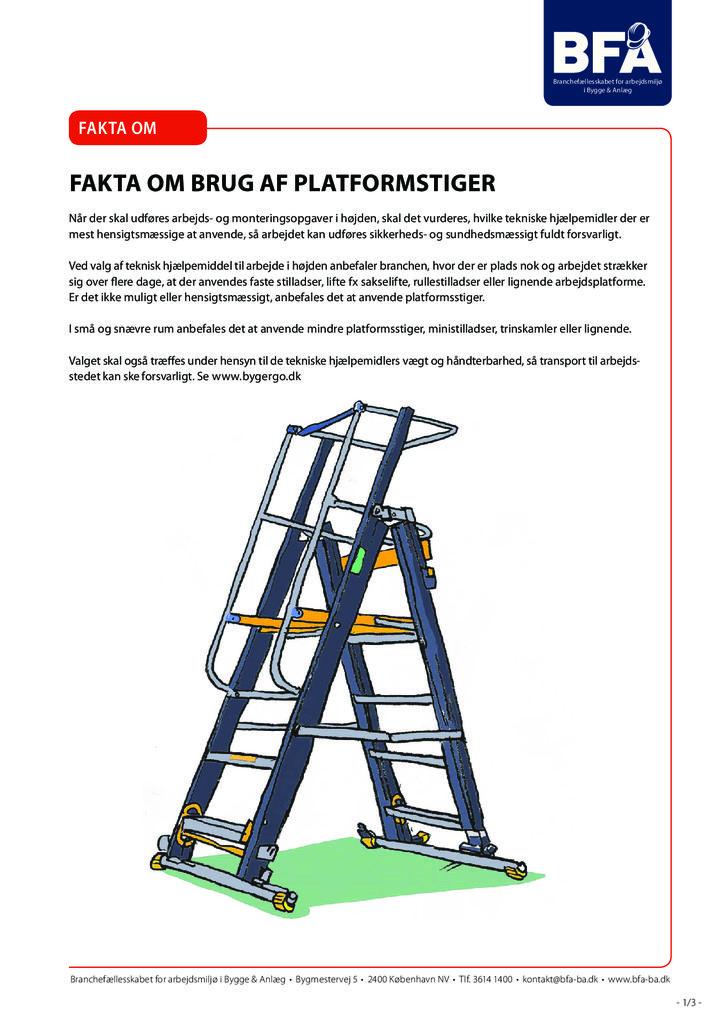 thumbnail of fakta-ark-om-brug-af-platformstiger-17-print