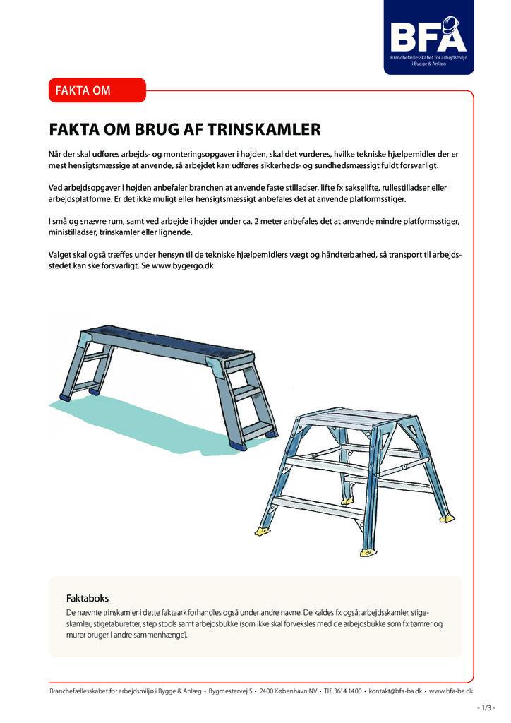 thumbnail of fakta-ark-om-brug-af-trinskamler-17-print