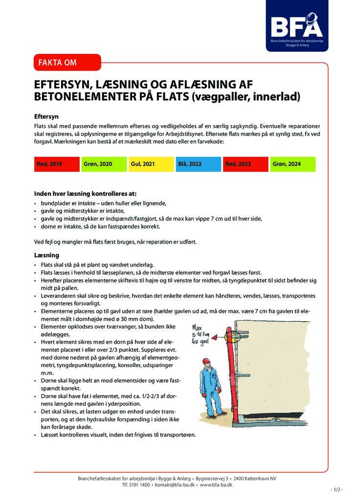 thumbnail of fakta-om-eftersyn-laesning-af-betonelementer-2018-print