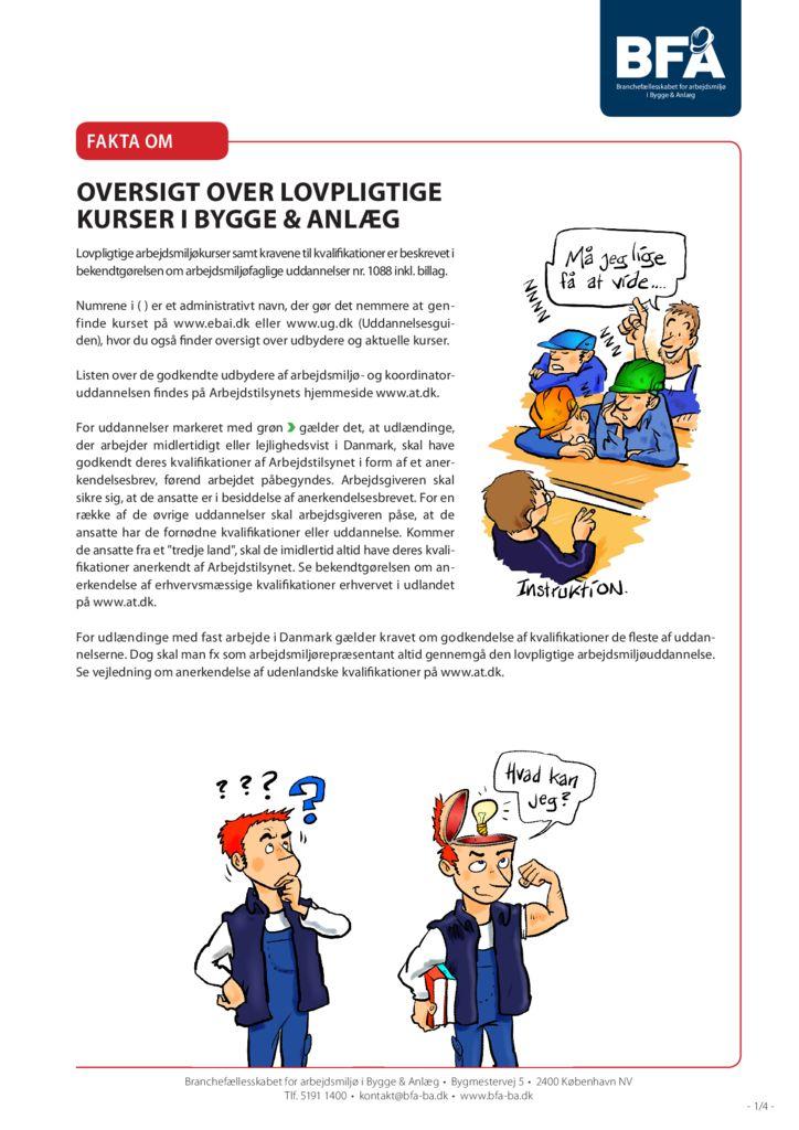 thumbnail of fakta-om-lovpligtige-kurser-2018-print
