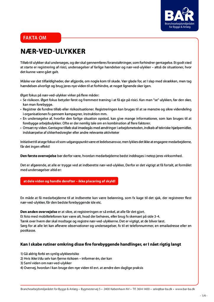 thumbnail of fakta-om-naer-ved-ulykker-udgave2-print