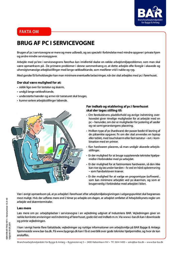 thumbnail of faktaark-om-pc-i-servicevogne-print