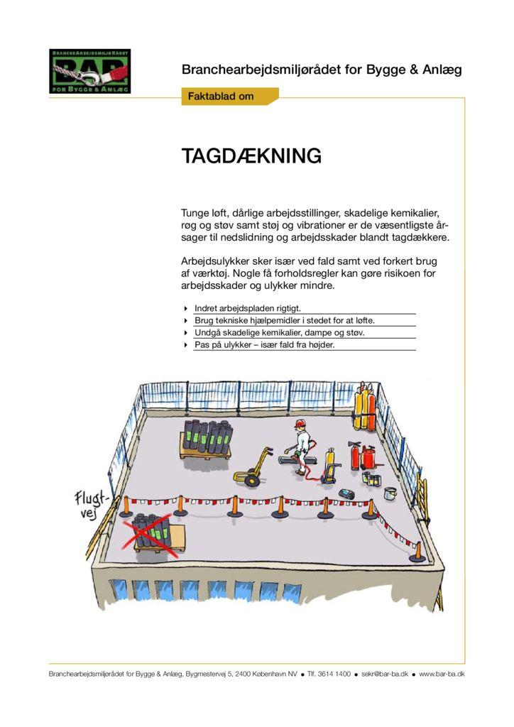 thumbnail of faktablad-for-tagdaekning
