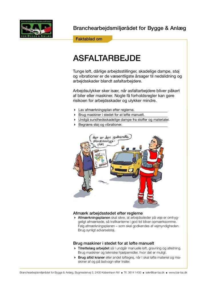 thumbnail of faktablad-om-asfaltarbejde