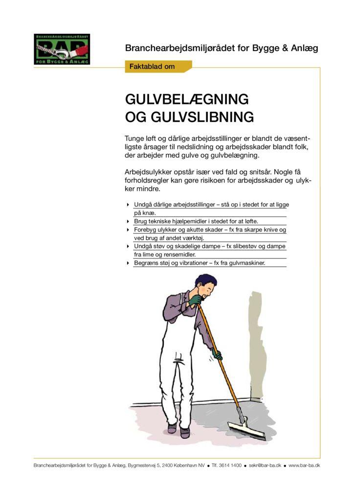 thumbnail of faktablad-om-gulvlaegning-og-gulvslibning (1)