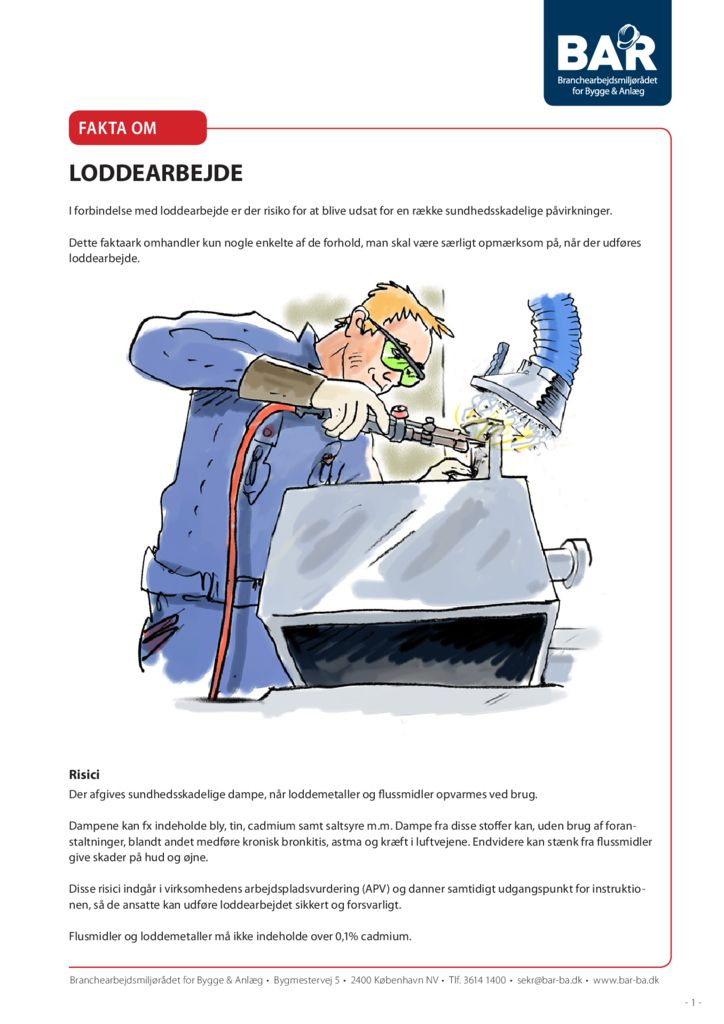 thumbnail of faktablad-om-loddearbejde-2014_print