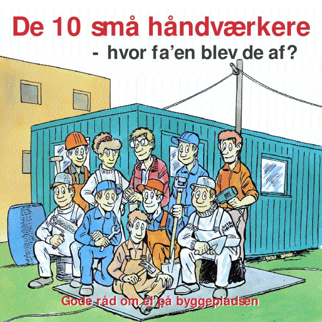 thumbnail of 10-smaa-haandvaerkere