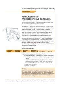 thumbnail of Kortlaegning-af-arbejdsforhold-og-trivsel