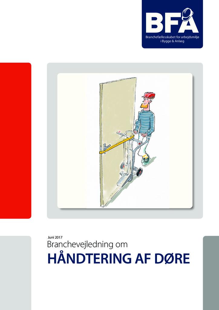 thumbnail of branchevejledning-om-haandtering-af-doere-juni-2017-print
