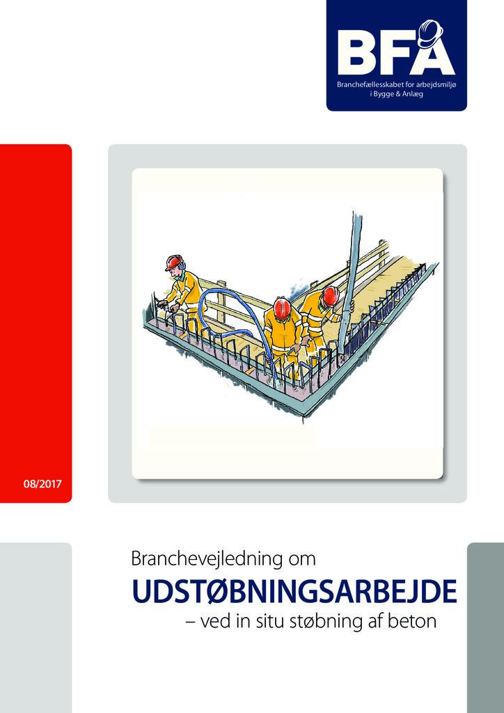 thumbnail of branchevejledning-udstoebningsarbejde-2017-print