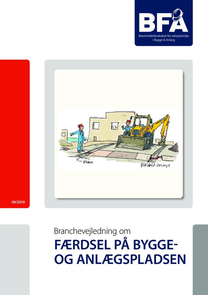 thumbnail of faerdsel-paa-bygge-og-anlaegspladsen-print