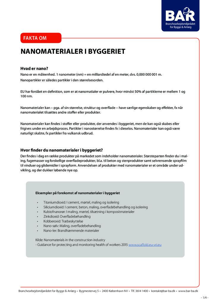 thumbnail of fakta-om-nanomaterialer-i-byggeriet-print