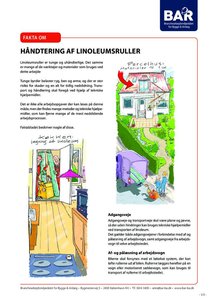 thumbnail of faktaark-om-linoleumsruller-print