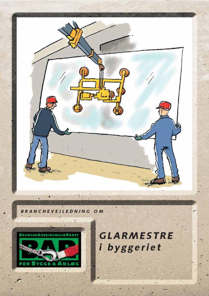thumbnail of glarmestre-i-byggeriet
