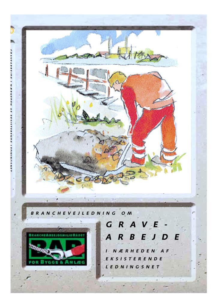 thumbnail of gravearbejde-i-naerheden-af-eksisterende-ledningsnet