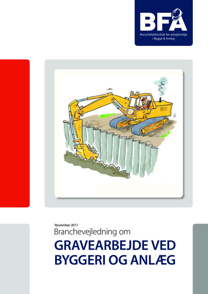 thumbnail of gravearbejde-print