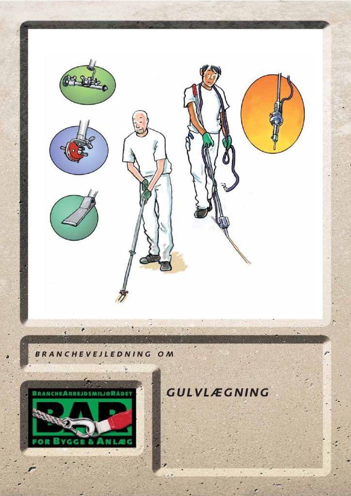 thumbnail of gulvlaegning
