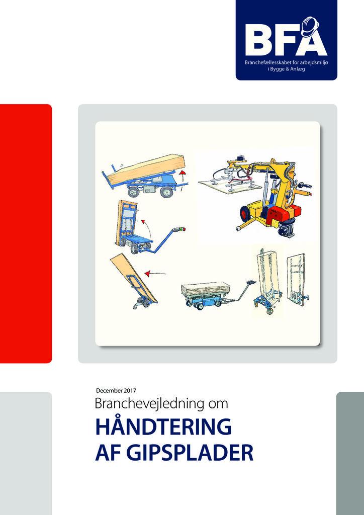 thumbnail of haandtering-af-gipsplader-2017-print