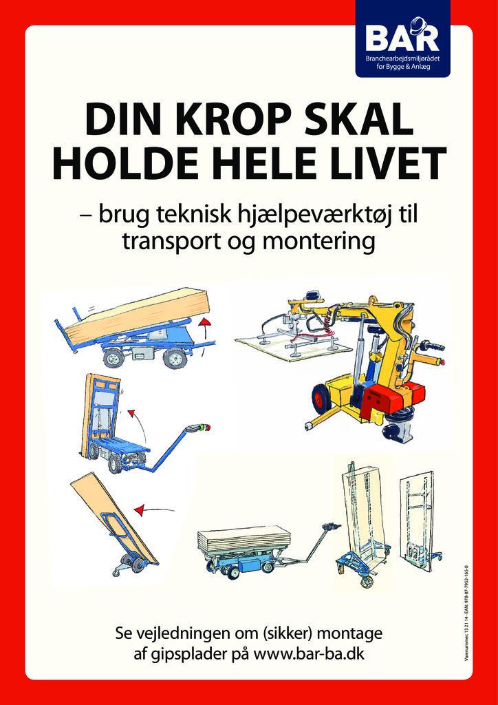 thumbnail of haandtering-af-gipspladera3-plakat-print