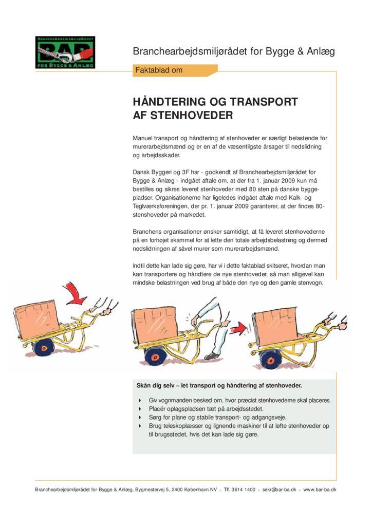 thumbnail of haandtering-og-transport-af-stenhoveder