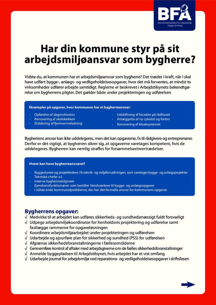 thumbnail of har-din-kommune-styr-arbejdsmiljoeansvar-2017-print