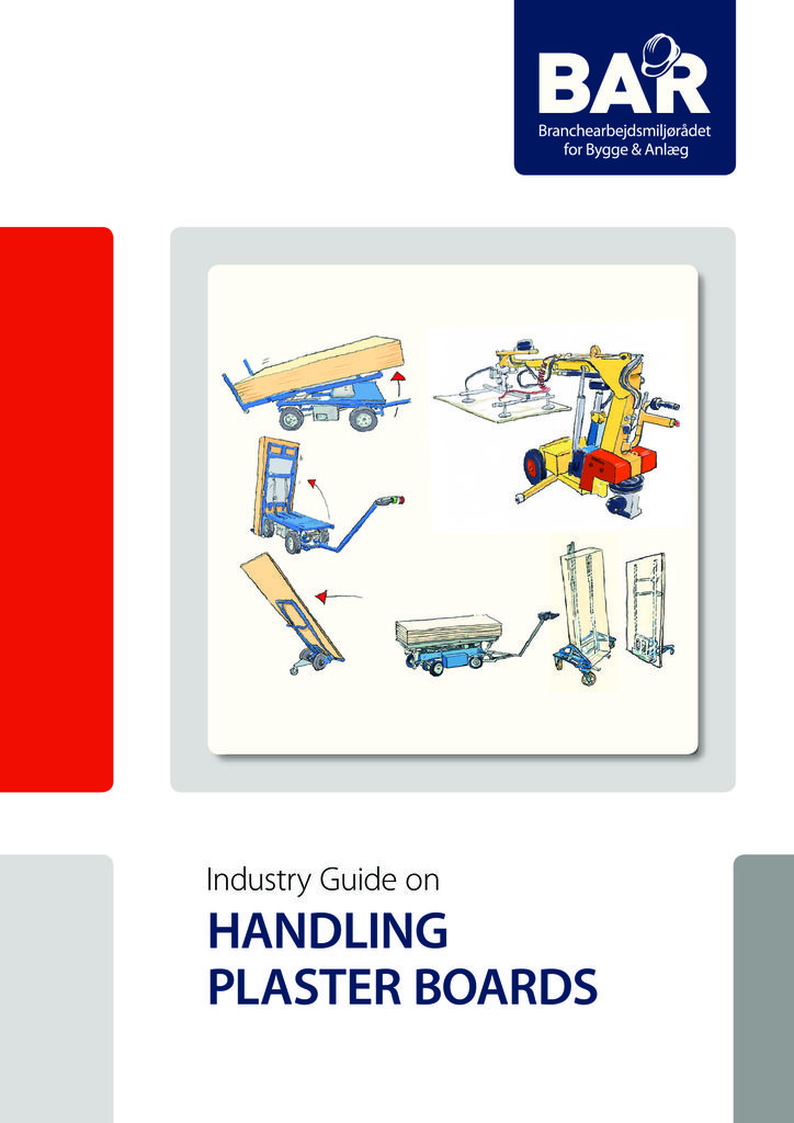 thumbnail of industry-guide-on-handling-plaster-boards-2014-print