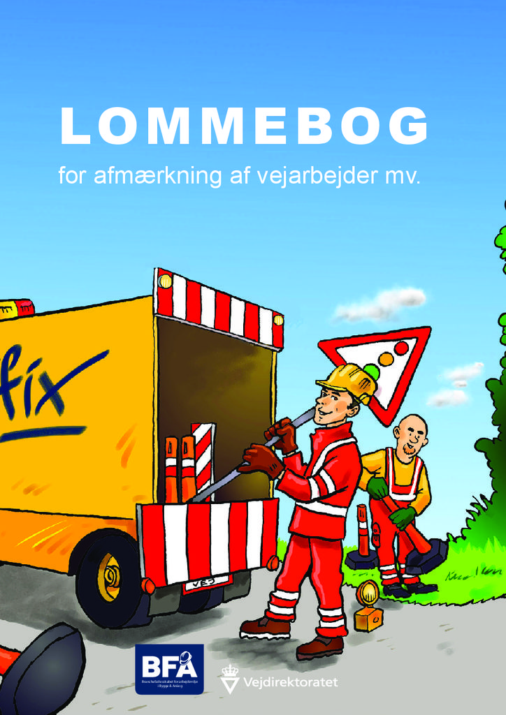 thumbnail of lommebog-for-afmaerkning-4-18-2