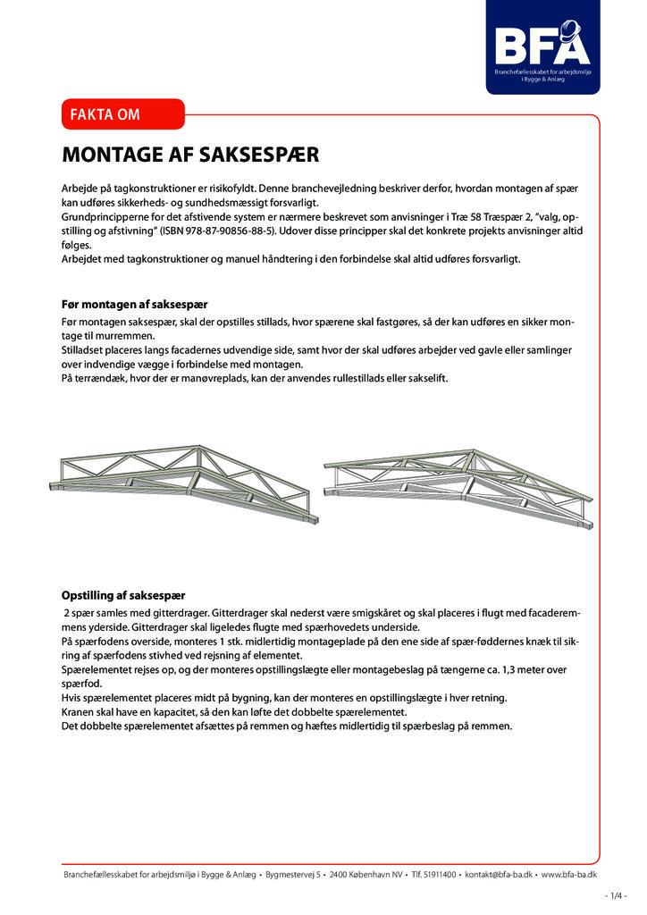 thumbnail of montage-af-saksespaer-print
