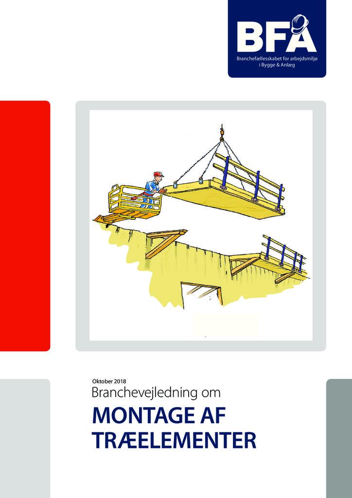 thumbnail of montage-af-traeelementer-2018-print
