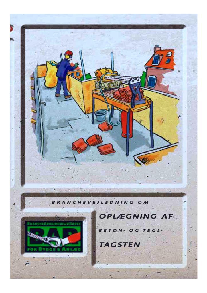 thumbnail of oplaegning-af-beton-og-tegltagsten