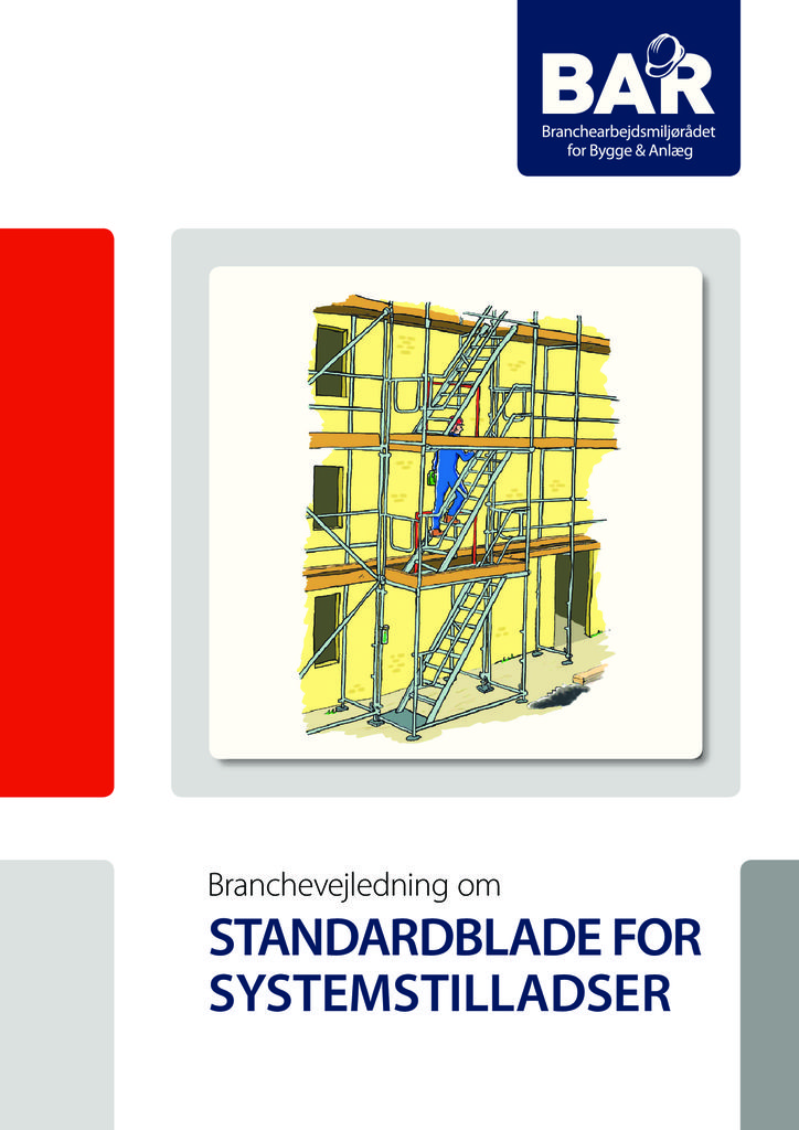 thumbnail of standardblade-for-systemstilladser-dec-2013-print