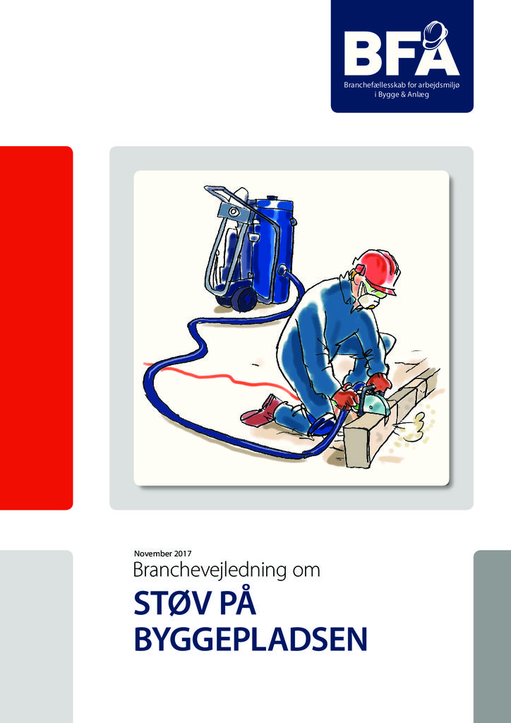 thumbnail of stoev-paa-byggepladsen-print
