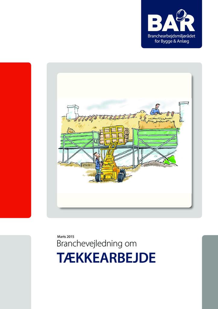 thumbnail of taekkearbejde-2015-print
