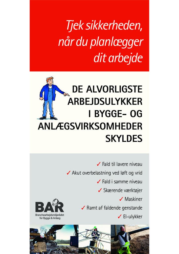 thumbnail of tjek-sikkerheden-10-2014-print