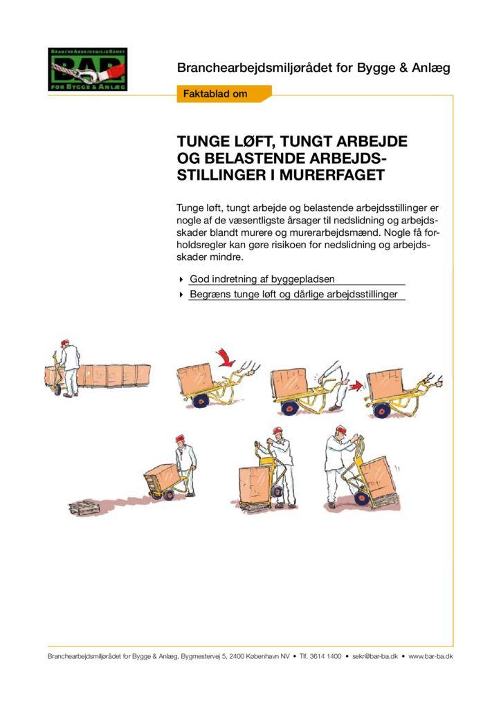 thumbnail of tunge-loeft-tungt-arbejde-og-belastende-arbejdsstillinger-i-murerfaget