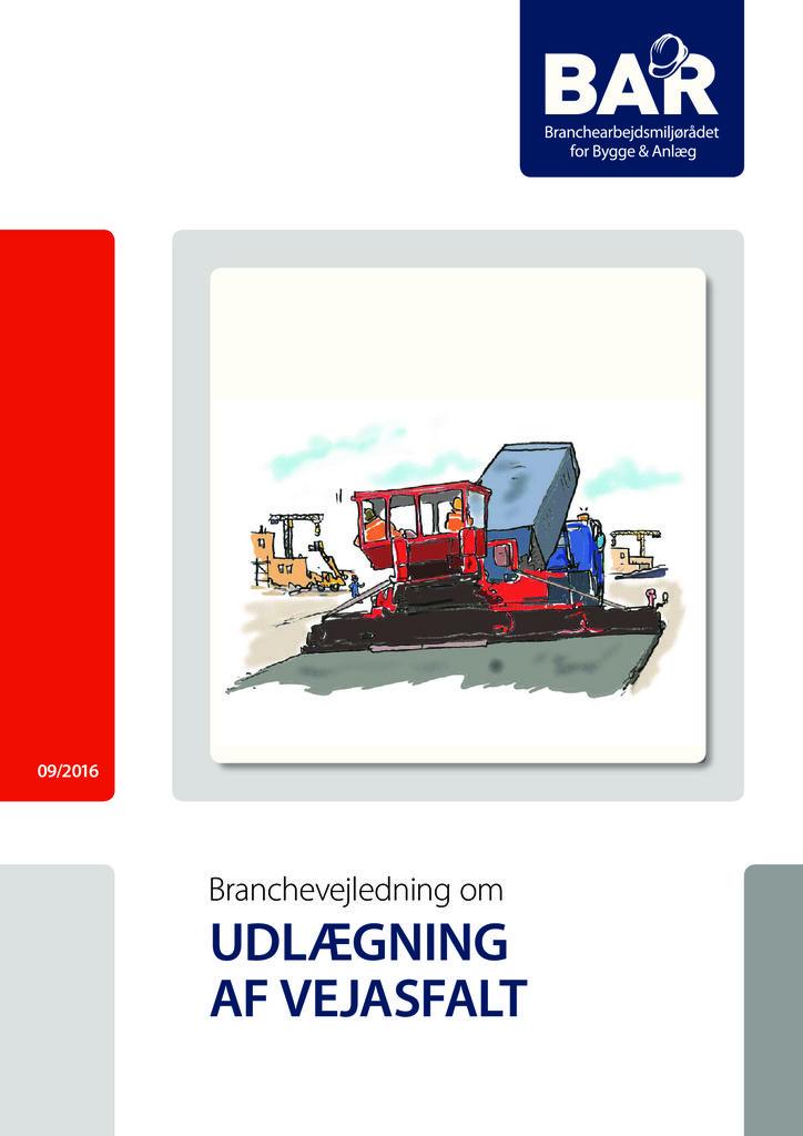 thumbnail of udlaegning-af-vejasfalt-2016-v4-print