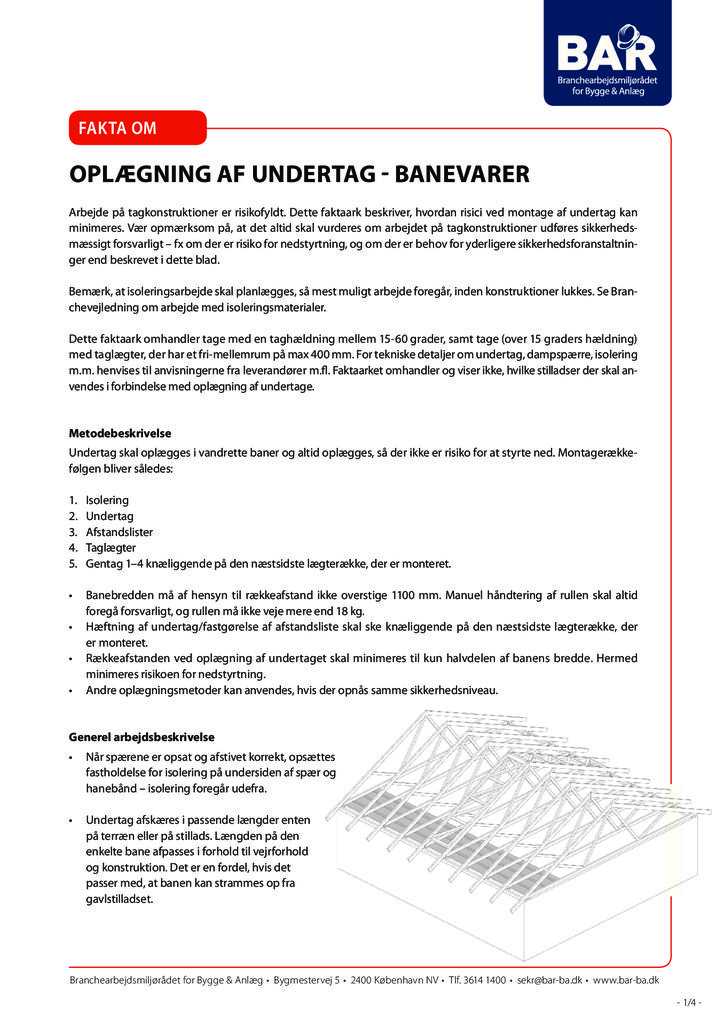 thumbnail of undertag-banevarer-print