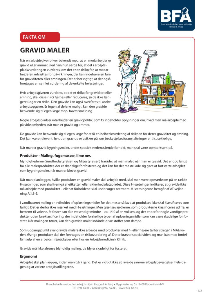 thumbnail of gravid-maler-print