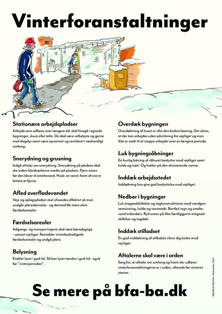 thumbnail of vinterforanstaltninger-plakat-2019