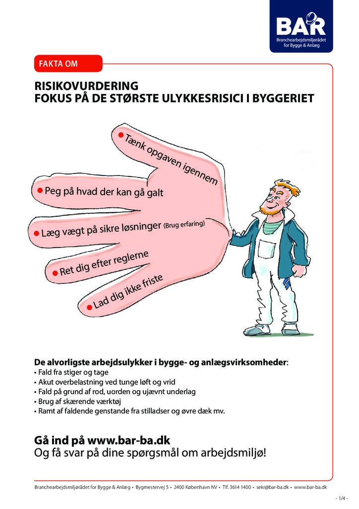 thumbnail of risikovurdering-fokus-paa-de-stoerste-ulykkesrisici-print