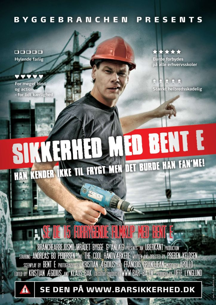 thumbnail of sikkerhed-med-bent-e-2